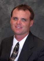 Brian Boland, University of Virginia