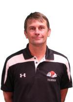 Mike Griffith, Gardner-Webb University