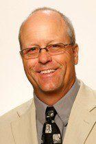 Bill Austin, Ithaca College
