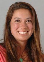 Erin Ness, Washington & Lee University